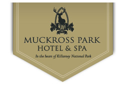 The Spa at Muckross Park Hotel & Spa