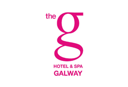 ESPA at The G Hotel & Spa Galway (Ireland)