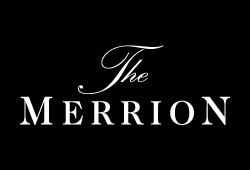 The Tethra Spa at The Merrion Hotel