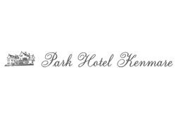 Samas at Park Hotel Kenmare