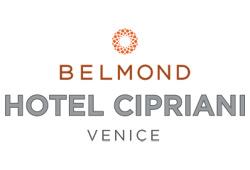 Casanova Wellness Centre at Belmond Hotel Cipriani Venice
