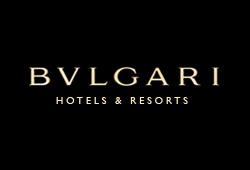 The Bulgari Spa at Bulgari Hotel Milan