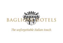 Spiga 8 SPA at Baglioni Hotel Carlton