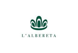 L'Albereta