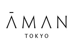 Aman Spa at Aman Tokyo