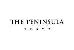 The Peninsula Spa at The Peninsula Tokyo (Japan)