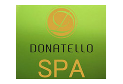 Donatello Spa at Donatello Boutique Hotel