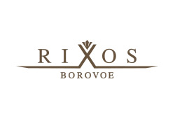 Royal Spa at Rixos Borovoe