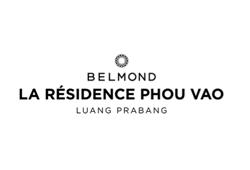 Mekong Spa at Belmond La Résidence Phou Vao