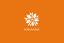 Angsana Spa at Maison Souvannaphoum Hotel by Angsana