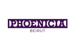 SPA Phoenicia at Phoenicia Beirut