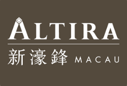 Altira Spa at Altira Macau