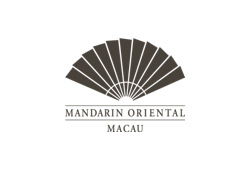 The Spa at Mandarin Oriental Macau