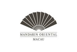 The Spa at Mandarin Oriental Macau