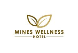 Philea Mines Beach Resort, Mines Resort City