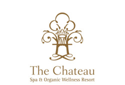 The Chateau Spa & Organic Wellness Resort