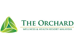 The Orchard Wellness & Health Resort (Malaysia)