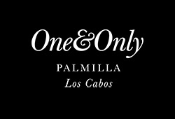 One&Only Spa at One&Only Palmilla
