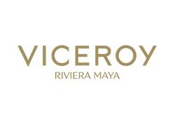 The Spa at Viceroy Riviera Maya Luxury Spa Resort