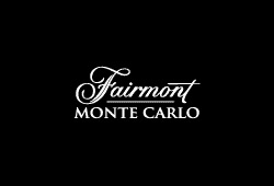 The Fairmont Spa at Fairmont Monte Carlo