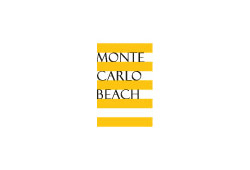 Monte-Carlo Beach Spa at Monte Carlo Beach Hotel