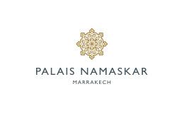 The Spa Namaskar at Palais Namaskar Marrakech