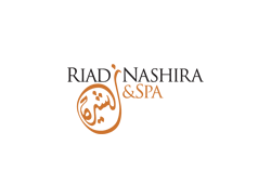 The Spa at Riad Nashira & Spa