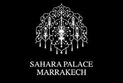 The Spa at Sahara Palace Marrakech