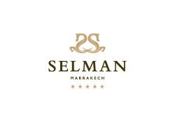 The Spa at Selman Marrakech