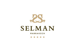The Spa at Selman Marrakech