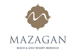 Mazagan Spa at Mazagan Beach & Golf Resort