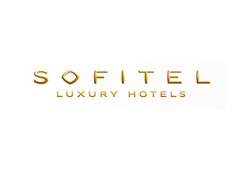 So Spa at Sofitel Marrakech Lounge & Spa Hotel