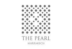 The Pearl Spa at The Pearl Marrakech