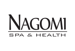 Nagomi Spa at Hotel Okura Amsterdam