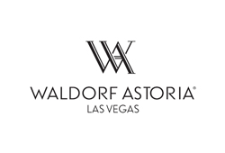 The Spa at Waldorf Astoria Las Vegas (USA)