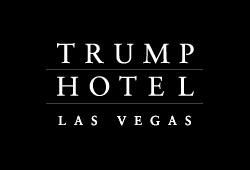 The Spa at Trump Hotel Las Vegas