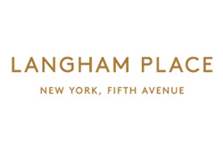 Langham Place Spa, New York