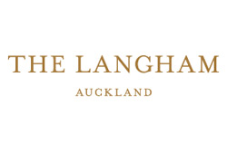 Chuan Spa at The Langham Auckland