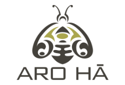 Aro Hā Wellness Retreat