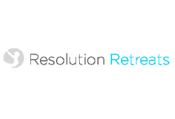 Resolution Retreats