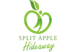 Split Apple Hideaway