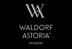 Waldorf Astoria Spa at Waldorf Astoria Panama Hotel (Panama)