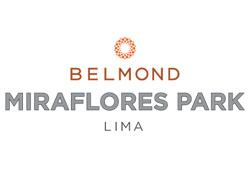 Zest Spa at Belmond Miraflores Park