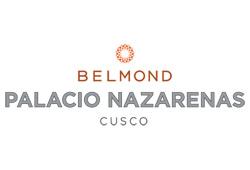 Hypnôze Spa at Belmond Palacio Nazarenas