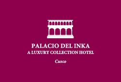 Palacio del Inka Spa