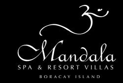 Mandala Spa & Resort Villas (Philippines)