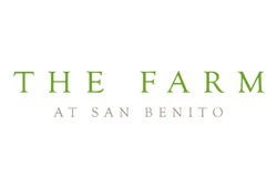 The Farm at San Benito