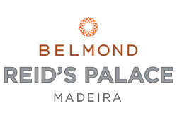 The Spa at Belmond Reid's Palace