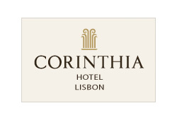 THE SPA at Corinthia Hotel Lisbon (Portugal)