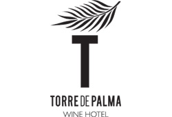 Spa & Wellness at Torre de Palma Wine Hotel